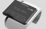 Đồng hồ thông minh của Samsung sắp xuất hiện