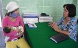 Tân Uyên: Tuyên dương 4 tập thể, 25 cá nhân trong công tác dân số