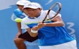 Lý Hoàng Nam (Bình Dương) vào bán kết Đại hội thể thao Trẻ châu Á