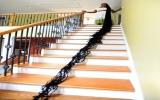 Người phụ nữ có mái tóc dài 17m