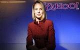 Yahoo lần đầu tiên vượt Google về lượng truy cập