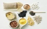 Những thực phẩm đứng đầu về khả năng làm trắng da