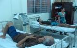 Chất lượng dịch vụ y tế: Nâng cao để đáp ứng nhu cầu