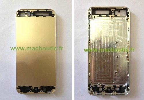 iPhone-5S-Gold-1376703732-500x0-1-137730