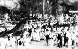Ngày 25-8-1945: Khởi nghĩa giành chính quyền tại Sài Gòn