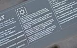 Toyota tiếp tục dùng chất làm lạnh điều hòa bị cấm ở EU
