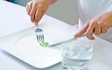 Những sai lầm dễ mắc phải của người ăn kiêng
