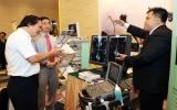 Nhật đưa công nghệ chữa ung thư hiện đại tới Việt Nam