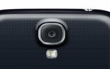 Galaxy S5 trang bị máy ảnh 16 MP