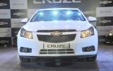 6 mẫu xe GM đồng loạt tăng giá