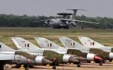 """Ấn Độ: Tranh cãi quanh """"những cỗ quan tài bay"""""""