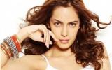 Dưỡng chất giúp tóc mọc dài và nhanh