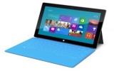 Hãng Microsoft hạ giá bán máy tính bảng Surface Pro