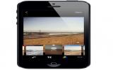 Yahoo nâng cấp ứng dụng Flickr trên iOS với hàng loạt tính năng mới