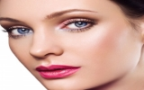 6 loại vitamin tốt cho mắt