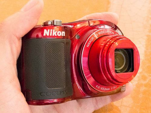 nikon-coolpix-l620-03-1378348601.jpg