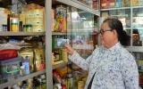 Thuật làm ăn của người Hoa Chợ Lớn: Lấy chữ tín làm đầu