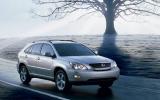 Toyota ra thông báo triệu hồi 235.000 xe