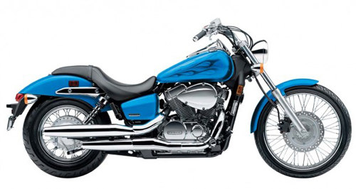 090413-2014-honda-Shadow-Spirit-750-Blue