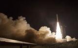 NASA phóng tàu vũ trụ thám hiểm khí quyển Mặt Trăng
