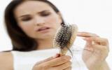 Bí quyết tự nhiên ngừa rụng tóc