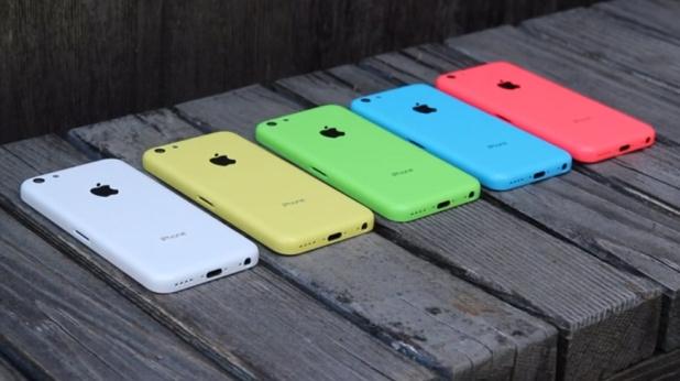 Những 'siêu phẩm' được trông đợi tại sự kiện Apple 10/9