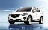 Vina Mazda ưu đãi lớn trong tháng 9