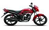 Honda tung Dream Yuga phiên bản giới hạn