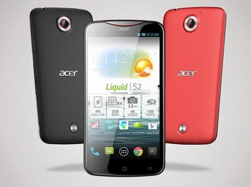 Acer-S2-9200-1378805343.jpg