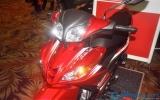 Yamaha Jupiter Z1 mới giá 1.500 USD