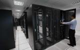 FPT đã có 4 trung tâm dữ liệu đạt chứng chỉ quốc tế