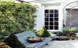 6 ý tưởng trang trí nhà đơn giản và hữu dụng