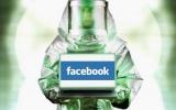 Virus mới tấn công gần 1 triệu thành viên Facebook
