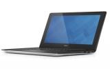 Dell giới thiệu laptop giá rẻ có màn hình cảm ứng