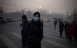 Giảm khí thải để ngăn chặn nguy cơ đoản thọ