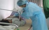 Điện Biên ghi nhận ca tử vong đầu tiên vì virus H1N1