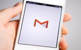 Google khắc phục lỗi gửi nhận thư trong Gmail