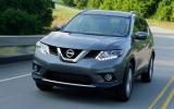 Nissan độc quyền trang bị iTunes Radio trên ôtô