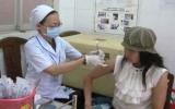 Tăng cường công tác phòng bệnh dại