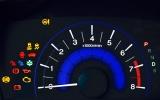 Những kí hiệu trên bảng điều khiển ôtô – Có phải bạn đã biết?