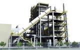 Hà Nội đầu tư 612 tỷ để biến rác thải thành năng lượng