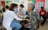 Người bệnh tim mạch: Nên thay đổi lối sống theo hướng lành mạnh
