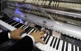 Chơi nhạc cụ giúp rèn luyện trí não