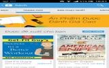 Google hỗ trợ kho sách trực tuyến Play Books tại Việt Nam