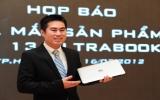 Dell bổ nhiệm Giám đốc điều hành mới tại Việt Nam