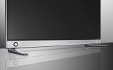 TV Ultra HD đầu tiên tích hợp bộ giải mã tín hiệu 4K sắp về VN