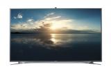 Samsung đưa TV Ultra HD màn hình 55 inch và 65 inch về Việt Nam