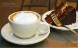 """Cà phê DOORIO – Hệ cà phê """"Ngon thuần khiết""""!"""