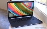 """Dell nâng cấp laptop thế hệ mới với cấu hình """"khủng"""" nhất từ trước đến nay"""