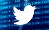 Twitter chuẩn bị phát hành cổ phiếu ra công chúng, dự kiến thu 1 tỷ USD
